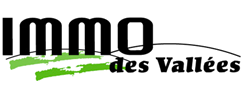 IMMO DES VALLEES VOSGIENNES - Agence immobilière
