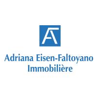 Adriana Eisen Faltoyano - Agent immobilier - real estate agency