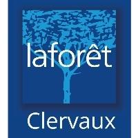 Laforêt Clervaux - Anbieter