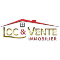LOC & VENTE IMMO - Agence immobilière