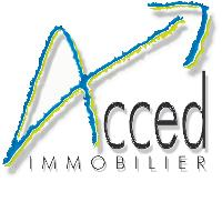acced savenay agence immobili re savenay sur