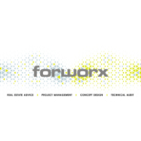 Forworx Luxembourg Sarl - Agence immobilière