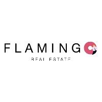 FLAMINGO REAL ESTATE - Anbieter