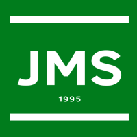 JMS Promotions - real estate agency
