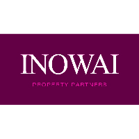 INOWAI Residential S.A.  - real estate agency
