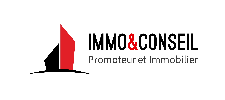 Immo & Conseil SA