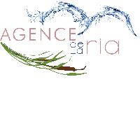 Agence de la Ria - Agence immobilière