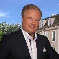 Immobilien Mundanjohl - Anbieter