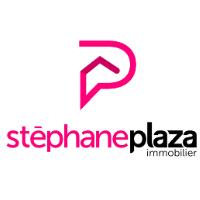 Stephane Plaza Immobilier - Agence immobilière