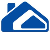 ARVAR SARL - Agence immobilière