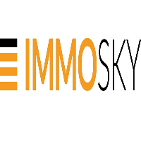 Immosky Metz - Agence immobilière