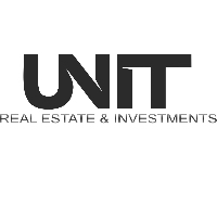 Unit Real Estate & Investments - Agence immobilière