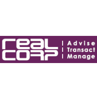 REALCORP LUXEMBOURG - Agence immobilière