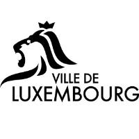 Ville de Luxembourg - Agence immobilière