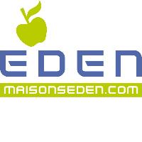 Maisons Eden - Agence immobilière