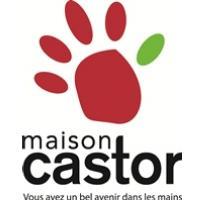 MAISON CASTOR - Agence immobilière