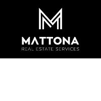 Mattona SARL - Agence immobilière