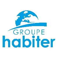Habiter - Agence immobilière