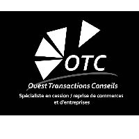 Ouest Transaction Conseils - Agence immobilière
