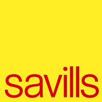 Savills Belux Group SA - Agence immobilière