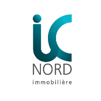 IC NORD - real estate agency