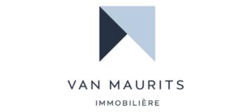 VAN MAURITS