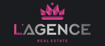 L'AGENCE Real Estate Bereldange