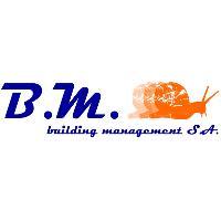 B.M. Building Management S.A. - Agence immobilière