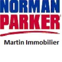 Martin Immobilier/ Norman Parker - Agence immobilière
