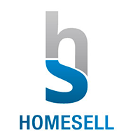 Homesell Immo - real estate agency