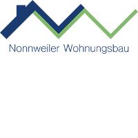 Nonnweiler Wohnungsbau - Anbieter