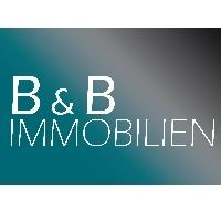 B&B Immobilien - Inhaberin Lilia Bulling - Anbieter