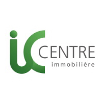 IC CENTRE - real estate agency