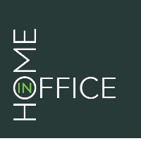 Office-In (Home-In) - real estate agency