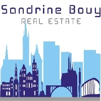 Sandrine Bouy Real Estate Company - Anbieter