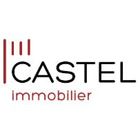 CASTEL IMMOBILIER - Agence immobilière