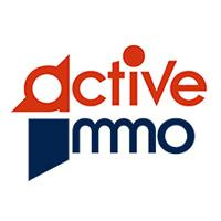 Active Immo - Agence immobilière