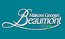 Maisons Georges Beaumont - real estate agency