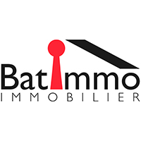 Batimmo - Agence immobilière