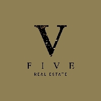 FIVE Real Estate - Agence immobilière