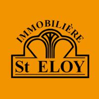 Agence Immobilière Saint Eloy Amnéville - Agence immobilière