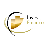 INVEST-FINANCE SA - Agence immobilière