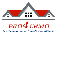 PRO4IMMO - real estate agency