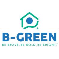 B-Green SARL  - Agence immobilière