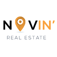 Novin' Real Estate - Anbieter