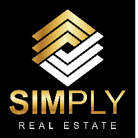 SIMPLY REAL ESTATE SARL - real estate agency