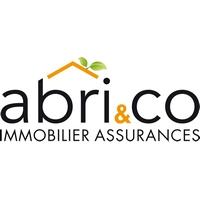 Abri&Co Immobilier S.à.r.l - Agence immobilière