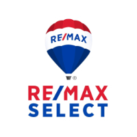 REMAX Select - real estate agency