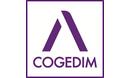 Cogedim Atlantique - Agence immobilière