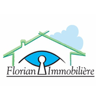 Florian Immobilière - Agence immobilière